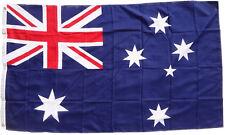 Flagge Australien 90 x 150 cm Hissfahne Fahne Hissflagge 0,9 x 1,5 m Sturmflagge