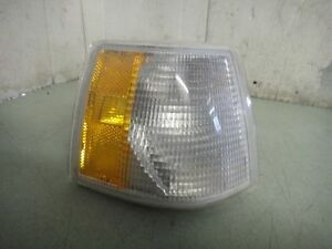 Front Lamp VOLVO 850 Right 95 Turn Signal Light