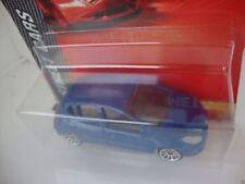 Coches, camiones y furgonetas de automodelismo y aeromodelismo Renault Clio
