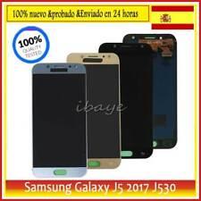 Pantalla LCD para Samsung Galaxy J5 2017 J530 SM-J530F DS J530FN Completa Tactil