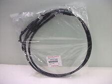 Kawasaki Kxf250/450 2011/2012 Câble d'accélérateur