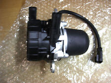 NEW GM AIR INJECTION PUMP  OEM 12568324