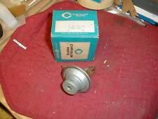 NOS MOPAR 1959-61 PLY DODGE 318 RAM HP VACUUM ADVANCE