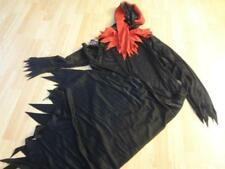 Youth Unknown Phantom OSFM Halloween Costume NWT Outfit Robe
