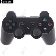 ★★★ Manette PS3 sans fil DualShock 3 Sixaxis (Noir) ★★★