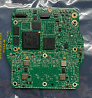 Trimble R8-3 - Main PCB - Fully optioned (TX+RX) - 65495-20S