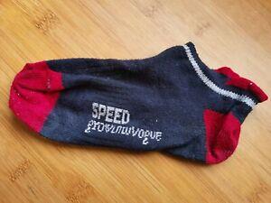 Sports socks Sports socks Sports socks