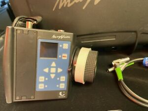 Chrosziel MagNum 101 Wireless Follow Focus Kit