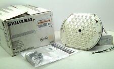 Sylvania LED Post Top Street Light Retrofit Kit LED40POST/757/T3M/D11/1G 40W PH