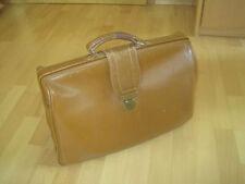 Vintage-Taschen & -Leder