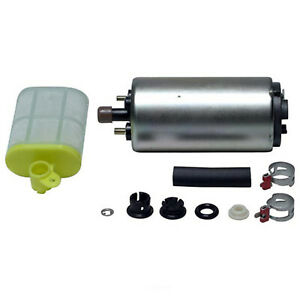 Fuel Pump and Strainer Set DENSO 950-0145