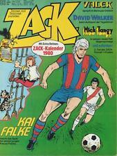Zack 1979/26 (z1-2), Corallo