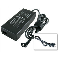 19.5V 4.1A AC Adapter Charger for Sony VAIO PCG-700, PCG 800, F-Series