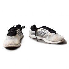 (SALE) Yohji Yamamoto FEMME adidas Sneakers Size US 8.5(K-15608)