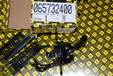 Heckdeckelschloss für FERRARI 360 & 430 - Engine Bonnet Lock - ET Nr 65732400