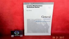ASA Aviation Maintenance Technician Series General Supplement PN ASA-AMT-TOOL