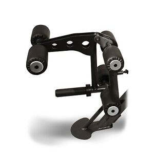 Inspire Fitness FID & SCS Leg Extension Hamstring Curl Attachment In Stock £145