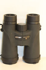 NIKON  MONARCH  3       10 x 42   BINOCULARS     killer view out