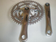 Square Taper JIS Stronglight Chainsets & Cranks