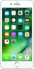 Apple iPhone 7Plus Silver 32GB open Piece11 Months apple India warrnty