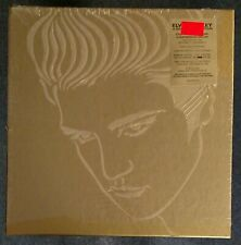 Elvis Presley A Golden Celebration 1984 SEALED USA 6 LP MONO NUMBERED BOX SET