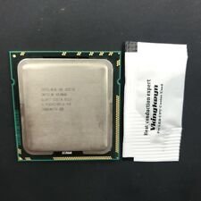 Intel Xeon X5570 SLBF3 Quad-Core CPU Processor 1333 MHz 2.93 GHz LGA 1366