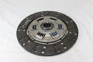 Ferrari NEW Clutch Disc Disk V8 V12 308 328 365 Mondial Factory OEM P/N 110558