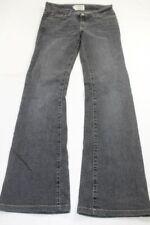 L0244 Crocker Originals  Jeans S  dunkelgrau  Sehr gut