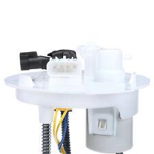 Fuel Pump Module Assembly Carter p76893m