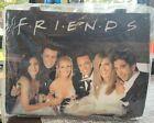 Friends TV Show Collectible Purse