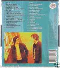 RARE 70s 80'S 2CDs+booklet LOS AMAYA el bueno el malo y el feo BAILEN MI RUMBITA