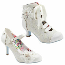 Joe Browns Special Occasion Shoes for Women