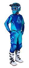 2019 Answer Racing Dirt Bike Gear Syncron Motocross Pants Jersey MX Off Road Atv