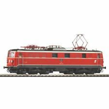 PIKO Epoche IV (1965-1990) Modellbahnloks der Spur H0 Lokomotive