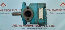 Vickers v210 5 1c 12 s214 inb vane pump