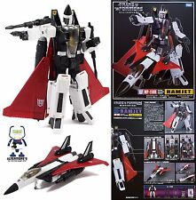 Transformers Takara Masterpiece MP-11 NR RAMJET MISB