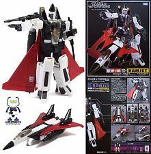 Transformers Takara Tomy Masterpiece MP-11 NR RAMJET MIB