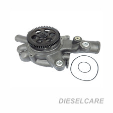 New Detroit Series 60 Water Pump Series 60 12.7L EGR