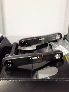 Sram Red Quarq 170 Crank Arms