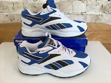 Vintage 1995 Reebok Pyro Trainers Uk 6 US 7 Eu 39 Running Shoes Hexalite OG Pump