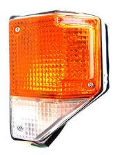 NUOVO TOYOTA LAND CRUISER FJ 75 1986-1990 svolta a sinistra segnale angolo luce