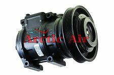 58305 New A/C Compressor fits 97 Acura CL 95-96 Acura TL 94-97 Honda Accord