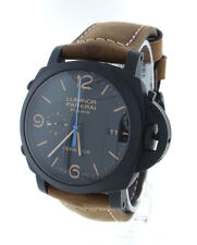 PANERAI PAM 580 Luminor 1950 3 Days Chrono Flyback Automatic Ceramica 44mm