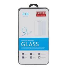 Markenlose 9H Hartglas Displayschutzfolien für iPhone 6s