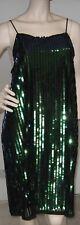 Next Sequinned dress size UK18