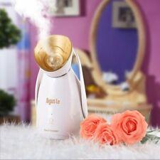 Argus Le Facial Mist Moisturizing Sauna Face Spa Aromatherapy Diffuser Portable