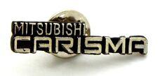 Pin Spilla Mitsubishi Carisma