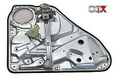 Leve Vitre Arriere Droit VW PASSAT 3B2 3B3 3B5 3B6(96-05+plaque comple 3B1839462