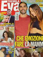 Eva 2020 11.Giorgia Palmas & Filippo Magnini,Michelle Hunziker,Gianluca Vacchi