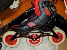 K2 Mod 125 Inline Skates Mens 10.5